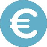 euro prix gaz