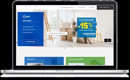 edf tarif bleu et prix vert lectrique avis contacts. Black Bedroom Furniture Sets. Home Design Ideas