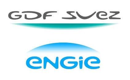 Engie (ancien GDF Suez)