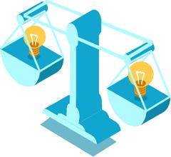 comparateur fournisseurs énergie électricité gaz