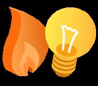 utiliser chèque énergie électricité gaz