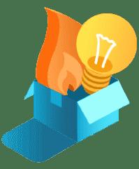 déménagement électricité et gaz