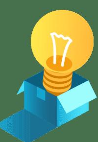 Total Direct Energie offres électricité