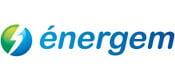 Energem chèque énergie